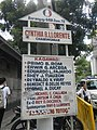 0001jfTaft Avenue Padre Faura Street Ermita Manilafvf 12.jpg