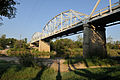 0011SH 89 Bridge Brazos River Milsap Texas.jpg