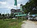 00266jfCatholic Women's League Santo Cristo Pulilan Quasi Parish Chuchfvf 08.jpg