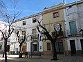 005 Plaça dels Lledoners (Vilanova i la Geltrú).jpg