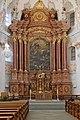 00 0229 Interior of Jesuitenkirche Luzern.jpg