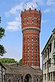 00 1120 The old water tower in Kalmar.jpg