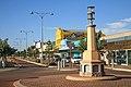 00 1761 Geraldton, Western Australia.jpg