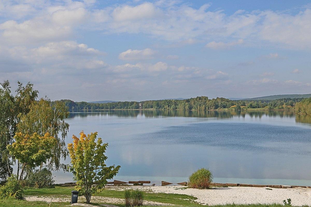 Murner See Mittelalter 2021
