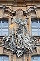 00 3578 Bamberg - Altes Rathaus (Wappen).jpg