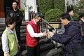 01.25 副總統參加「天主教台北聖家堂」新春彌撒並向民眾拜年 (49437394597).jpg