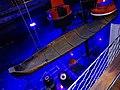 013 - Seaplane Museum, Tallin (38583157391).jpg