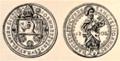 01508 2021-02-13 (3) Talerförmige Medaille des Bischofs Johann V. Turzo vom Jahre 1508.png