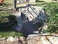 01g Tiedra Fuente San Pedro Lou.jpg