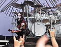02-08-2014-Behemoth at Wacken Open Air-JonasR 16.jpg