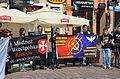 02014 Nationale Bewegung - Polen, Rzeszów.jpg