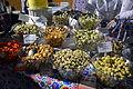 02016 0426 Mozzarella aus Schafsmilch, Krakau.JPG