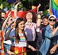 02019 1044 (2) Equality March 2019 in Kraków (cropped).jpg