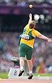 020912 - Katherine Proudfoot - 3b - 2012 Summer Paralympics (02).jpg