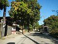 0255jfArterial Roads Talacsan Maronquillo Pulo San Rafael Bulacanfvf 10.jpg