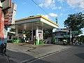 02901jfChurches Zapote Road Camarin North Caloocan Cityfvf 10.JPG