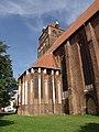 02 Greifswald 007.jpg