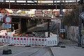 02 abriss bahnhofstunnel ffo.jpg
