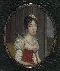 03-008755 Julie Clary (1771-1845) by François Gérard.jpg