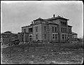 03-21-1950 07304 Magneet Rijwielfabriek (11402440066).jpg