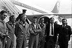 03.04.82 1er Vol d'Airbus A310 (1982) - 53Fi2050.jpg