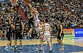 03.07 總統出席高級中學籃球聯賽(HBL)總決賽 (51012711177).jpg