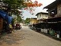 0307jfCaloocan City Rizal Avenue La Loma Cemetery Landmarksfvf 01.JPG