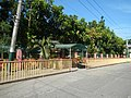 03082jfSabang Halls Schools Chapels San Rafael Roads Bulacanfvf 15.JPG