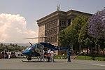03262012Simulacro helicoptero123.jpg