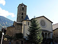 035 Sant Esteve (Andorra la Vella).JPG