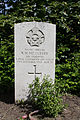 04-Den Burg cemetery - R.N. MC Cleery - 17-12-1942 - Royal Canadian Air Force.JPG