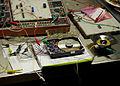 040612 diskhack.jpg