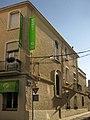 043 Casa Antoni Pous, c. Nou de Sant Pere - c. del Passeig.jpg