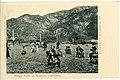 04937-Southern California-1903-Poppy Field in Southern-Brück & Sohn Kunstverlag.jpg