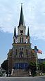 051907-013-Lourdes.jpg