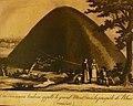 053 Musée préhistoire Carnac.jpg