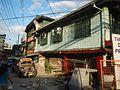 05880jfSevilla Bridges Shaw Boulevard Mandaluyong City Santa Mesa Manila fvf 11.jpg