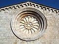 059 Església de Sant Ramon, al Pla de Santa Maria.jpg