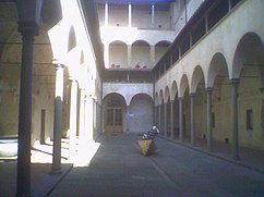 06-05-20 Chiostro 4.jpg