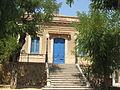 065 Antiga Estació, c. Santa Teresa 49.jpg