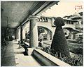 06715--1905--Brück & Sohn Kunstverlag.jpg