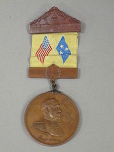 07-598-K Medal, Commemorative, Washington DC Reception.jpg