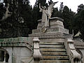 078 Panteó Coromina, de Leandre Albareda.jpg