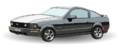 07 Mustang GT with transparency.png