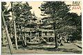 08210-Seaside, Ore.-1906-Gearhart Hotel-Brück & Sohn Kunstverlag.jpg