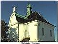 09-09-19-n3-Hellebæk kirke (Helsingør).JPG