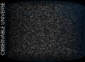 09-Observable Universe (LofE09250).png