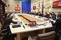 09.12.2020 Ședința Comisiei speciale privind elaborarea Strategiei naționale de dezvoltare a sectorului de irigare- 2030 (50698865067).jpg