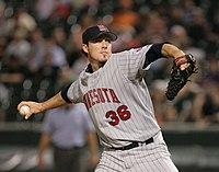 8d32500d169 2009[edit]. Main article: 2009 Minnesota Twins season