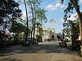09736jfCananga Church Poblacion School Town Hall Anao Tarlacfvf 11.JPG